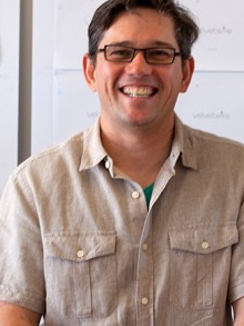 Eric Bodnar