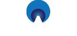Future Technologies in Sport Logo